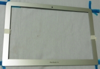 Bezel (рамка для матрицы) MacBook Air A1369 A1466 13""