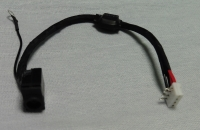 SAMSUNG NP355V5C(with cable)