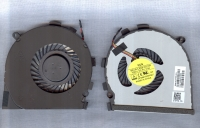 Part Number: DFS661605PQ0T   MF75120V1-C270-S9A