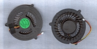 Part Number: AB7205HX-GC1  AD09005HX10G300 KSB06105HA