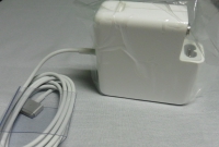 MacBook Apple MagSafe 2 , 85w ОРИГИНАЛ!